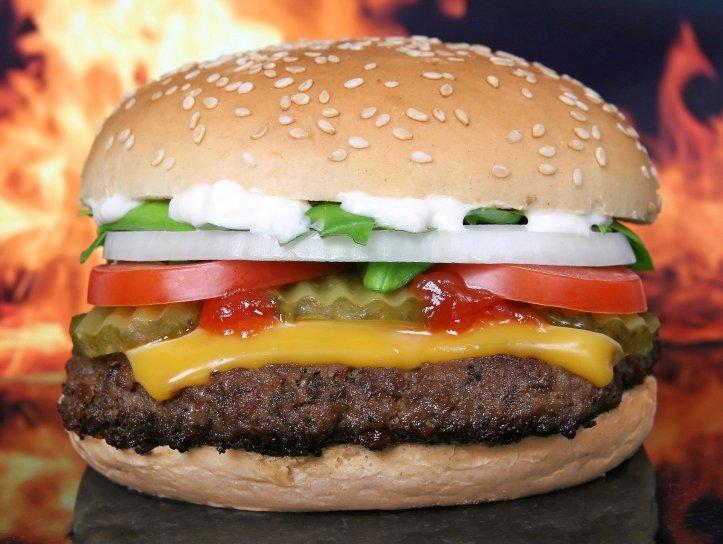 hamburger-1238246_1920
